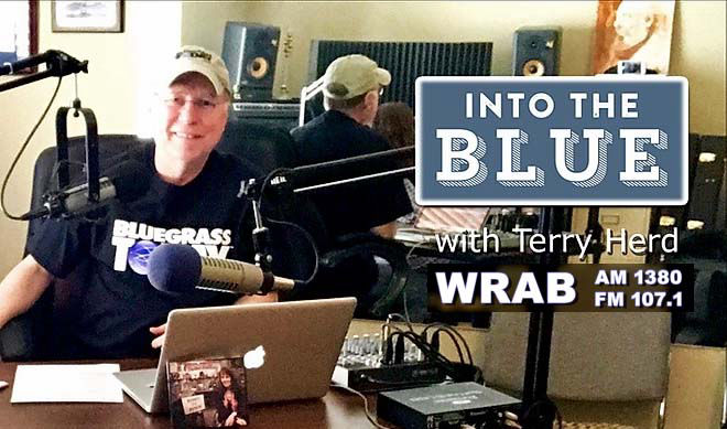 WRAB Radio 1380AM and 107.1FM