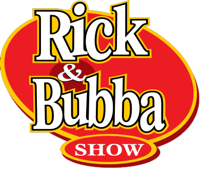 Rick and Bubba