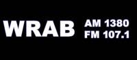 WRAB RADIO